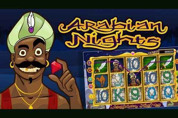 arabian nights criticism The arabian nights:  virtues of this collection is that it employs so many elements of good storytelling in a time before any professional criticism was available.