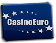 casinoeuro nettikasino