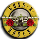 guns-n-roses-netent-slot-logo