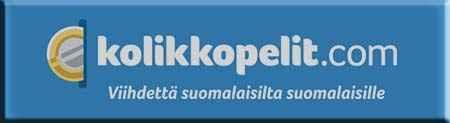 kolikkopelit.com