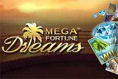 mega fortune dreams hedelmäpeli  mega-fortune-dreams