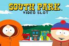 south park hedelmäpeli  south-park-slot