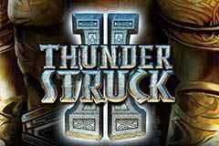 thunderstruck 2 hedelmäpeli  thunderstruck2-slot