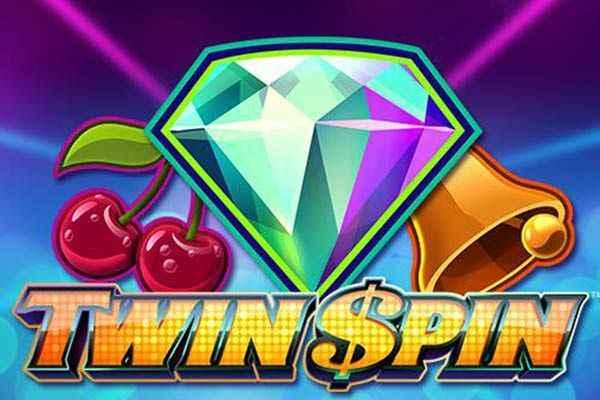 win spin kolikkopeli