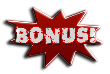 casino bonus red