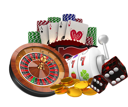 Best Live Casino Games Online Reel Bonanza