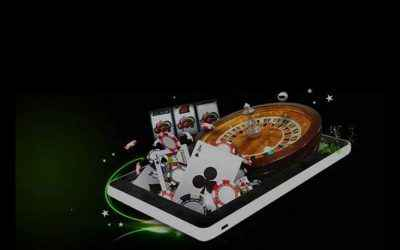The D'Alembert System in Roulette Explained