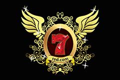 7Red-logo 7Red logo