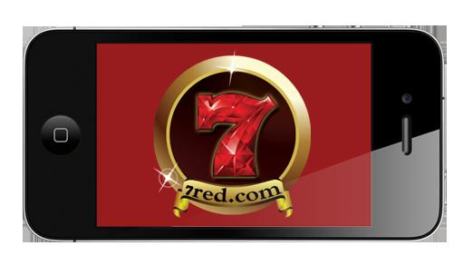 7red mobile casino