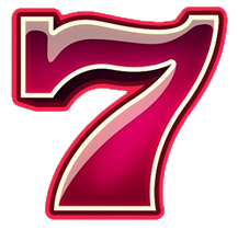 Twin spin 7 symbol