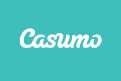 casumo-logo-240x160 Casumo logo