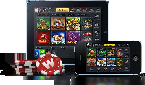 Gamblio mobile casino