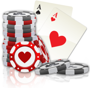Online Poker by Cool Hand Poker Room
