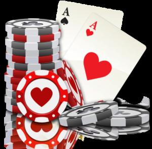 best uk casinos online