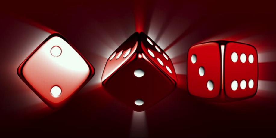Quiz casino