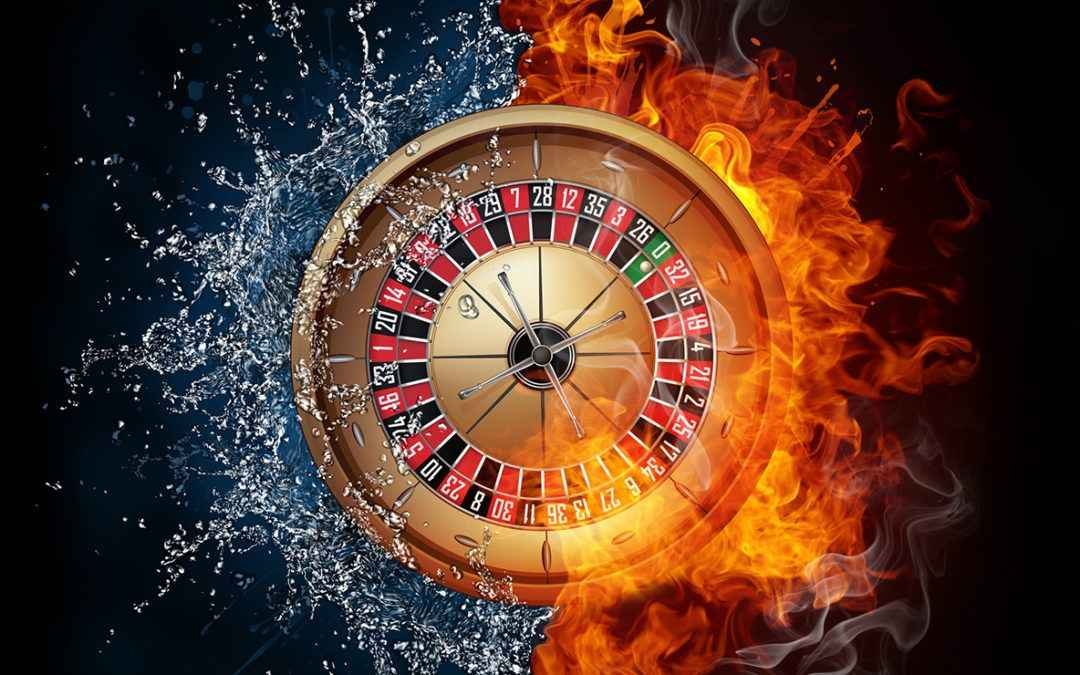 The Biggest Casino Heaters of All Time