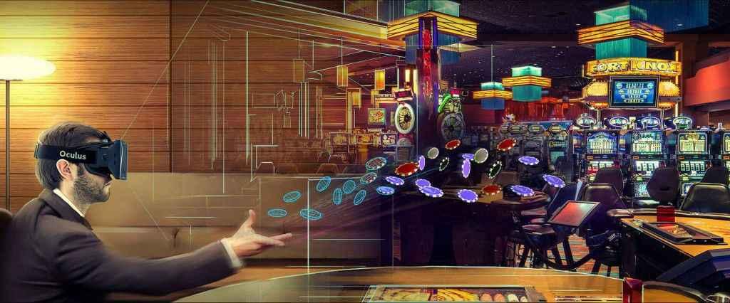 virtual-reality-casino-games