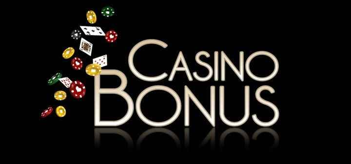 Image result for Best online casino bonuses