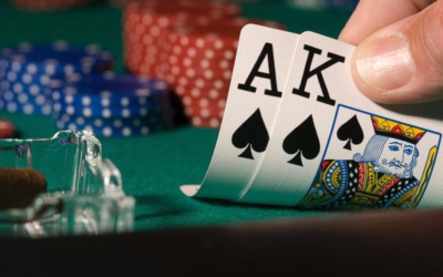 Advocacy Work by the Poker Players Alliance and What it Means