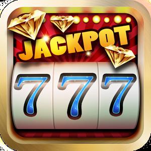 Jackpot slot games