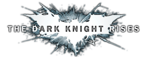 dark knight slot